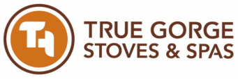 True Gorge Stoves & Spas *  Hot Tub & Fireplace Professionals of the Columbia Gorge